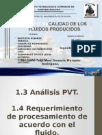 CONDUCCION-MANEJO-DE-HIDROCARBUROS.pptx