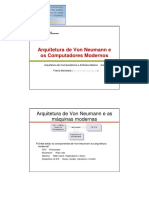 arq-aula5.pdf