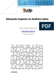 Educacion_Superior_en_America_Latina.pdf