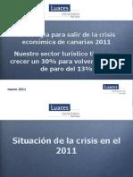 Resumen_Ponencia Salir de La Crisis
