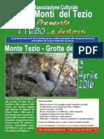 Volantino Grotta Palazzo