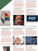 10_curiosidades_sobre_o_cerebro.pdf