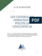 l269.pdf