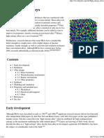 High entropy alloys - Wikipedia.pdf
