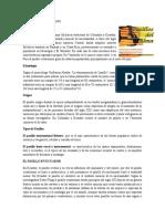 EL PASILLO Y PASACALLE ECUATORIANO.docx