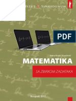 US - Matematika.pdf