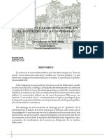Dialnet-LoPublicoYLaSociedadCivilEnElContextoDeLaUniversid-2480673