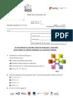 FA1-6º-Mat-2015-16 (2)