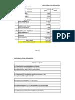 Nota de Explicativa Del EF-3 3T Pliego