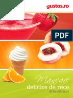 apperitive reci.pdf