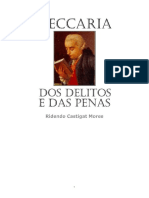 dos delitos e das penas pdf.pdf