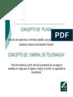 Info Gnral 2