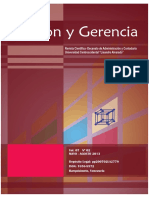 Dialnet-EstilosDeLiderazgoDeLasAutoridadesRepresentantesPr-5289851