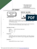Air Chem