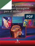 Libro Procedimientos medico quirurgicos.pdf
