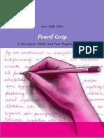 A Descriptive Model and Four Empirical Studies ANN SOFIE- 4 ESTUDIOS-2003