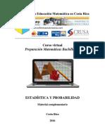 Material Complemetaria PMB Estadística