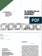 1-PARSONS-El-sistema-de-las-sociedades-modernas-pdf.pdf