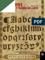 Cultura_impresa_colonial_en_lenguas_indi.pdf