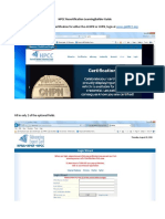 hpar learningbuilder guide 092215-1