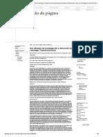 Dos Décadas de Investigación y Desarrollo en Liderazgo Transformacional _ Mendoza Martínez