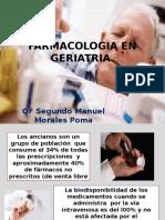 FARMACOLOGIA EN GERIATRIA.pptx