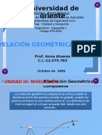 TEMA No6 NIVELACIÓN COMPUESTA.pptx