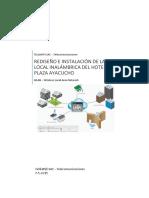 Presupuesto WLAN Hotel Plaza final.pdf