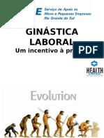 ginastica_laboral_sebrae
