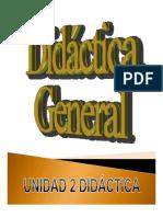 PPT_U2