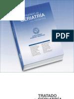 TRATADO GERIATRIA - JJGG