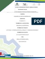 ACT. 1 INV. DE LA UNIDAD 4 D.S SHEILA-OLDA.docx