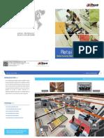 Dahua - Retail Solution