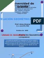 TEMA No2 NIVELACIÓN COMPUESTA.pptx