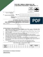 PEM-202.pdf