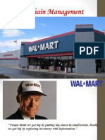 walmartscm-120101204155-phpapp01