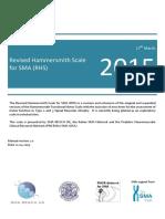 rhs 17 03 2015 manual v1 0 21 04 2015