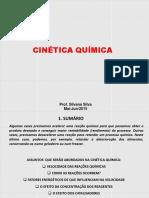 cinetica_quimica_2015