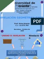 TEMA No5 NIVELACIÓN SIMPLE.pptx