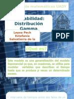 Distribucion-Gamma.pptx