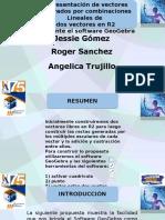 Presentacion Feria Tic