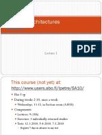 SALecture1.pdf