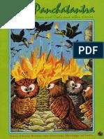 Amar Chitra Katha-Panchatantra-Crows and Owls.pdf
