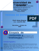 TEMA N2 MEDIDAS DE DISTANCIAS.pptx