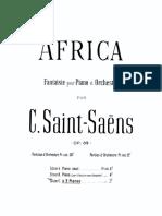 Africa op. 89 (version 2).pdf