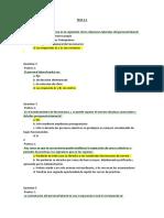 TEST 4.1-Copiar.pdf