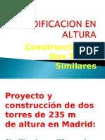 7.-EDIF-ALT-2-torres