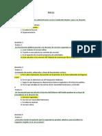 TEST 4.2-Copiar.pdf