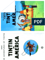 03 - Tintin in America - Copy