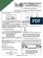 docslide.com.br_fisica-pre-vestibular-impacto-movimento-uniforme.pdf